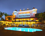 Hotel Luxury Bahia Principe Samana Don Pablo Collection