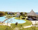 Hotel Royal Zanzibar Beach Resort