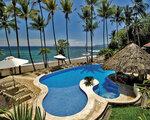 Hotel Tango Mar Beach Hotel & Golf