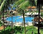 Hotel Siddhalepa Ayurveda Health Resort