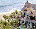 Hotel Le Saint Alexis Hotel & Spa