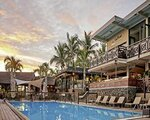 Hotel Iloha Seaview Hotel