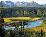 Faszination Alaska