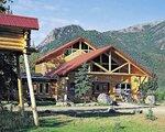 Kantishna Roadhouse