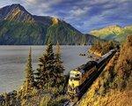 Grandioses Alaska