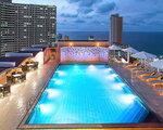 Havanna und Baden Hotelkombi