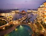 Intercontinental Hanoi Westlake, Hanoi (Vietnam) - last minute počitnice