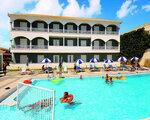 Zakintos, Hotel_Astir_Palace