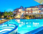 Zakintos, Belvedere_Luxury_Suites