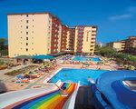 Turčija, Club_Big_Blue_Suite_Hotel