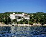 Pula (Hrvaška), Remisens_Hotel_Excelsior