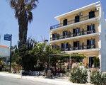 Samos, Hotel_Niki_Hotel