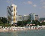 Varna, Bonita_Beach