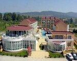 Varna, Sun_City