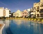 Eden Village Apartamentos, Faro - last minute počitnice