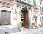 B&b Hotel Napoli, Neapel - last minute počitnice