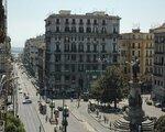 Nuovo Rebecchino, Neapel - last minute počitnice