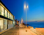 Furadouro Boutique Beach & Spa, Porto - last minute počitnice