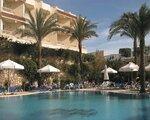 Sharm El Sheikh, Hilton_Sharks_Bay_Resort