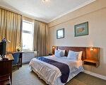 Protea Hotel Windhoek Thuringerhof, Windhoek (Namibija) - namestitev