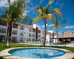 Karibo Punta Cana Hotel