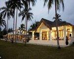 Kantary Beach Hotel - Vil