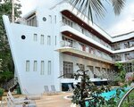 Samui First House