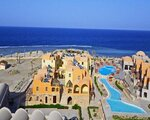 Rohanou Beach Resort & Ec