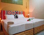 Dream Inn at Thulusdhoo