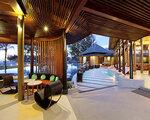 Apsara Beachfront Resort & Villa - Resort / Villa