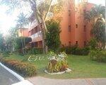 Hotel Bellevue Dominican