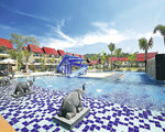 Emerald Beach Resort & Sp