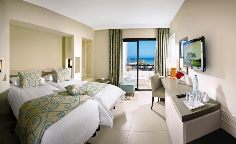Hotel Club Palm AzurWohnbeispiel