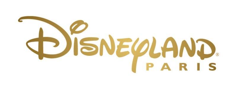 Radisson Blu DisneylandLogo