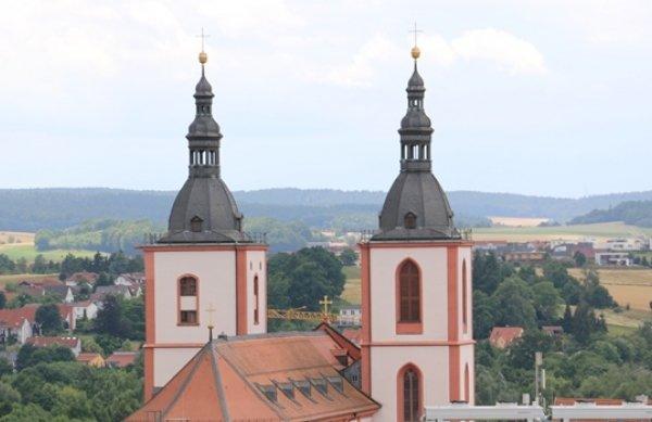 Urlaub im INVITE Hotel Fulda City - hier günstig online buchen