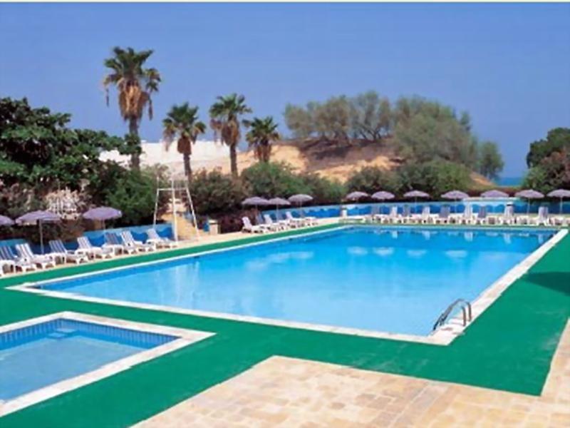 Bin Majid Beach