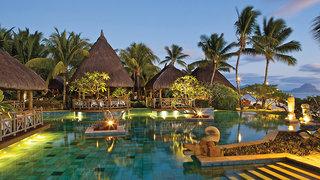 La Pirogue Resort & Spa inkl. Ausflugspaket