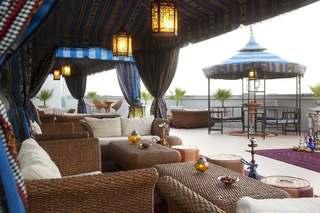 HOLIDAY INN AL BARSHA, Dubai, United Arab Emirates
