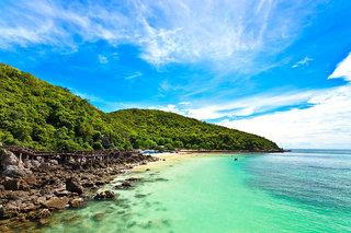 Khao Lak Laguna Resort,