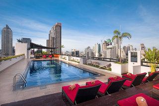 Furama Silom Bangkok