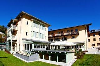 JUFA Hotel Kaprun-Zell am See