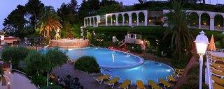 Guitart Central Park Aqua Resort & Spa