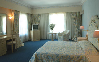 Galini Wellness & Spa Resort