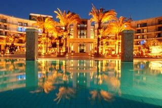Club Hotel Loutraki