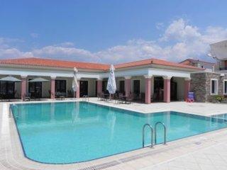 Messina Mare Hotel