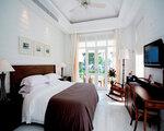 Hotel Centara Grand Beach Resort & Villas