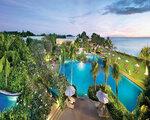 Hotel Sheraton Hua Hin Resort & Spa