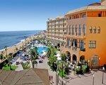 Hotel IPV Palace