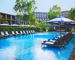 Hotel Marriott Hua Hin Resort & Spa