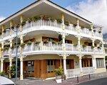 Hotel Tsilaosa
